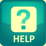 Лого групи Підтримка користувачів